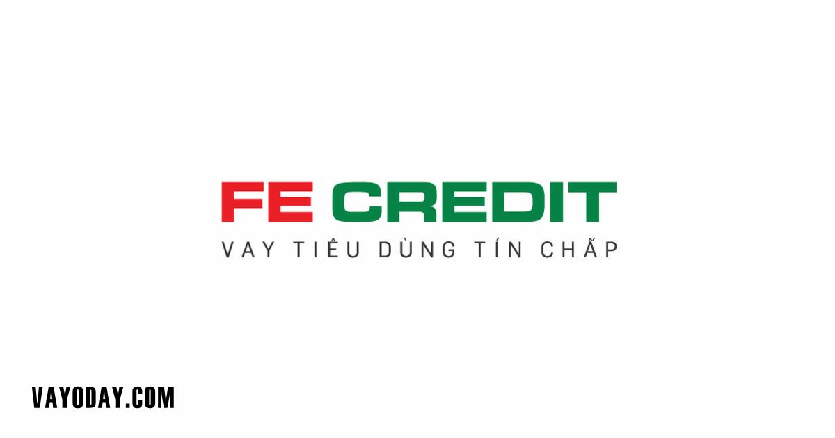 vpbank va fe credit co khac nhau khong