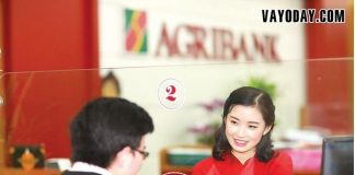 Vay von ngan hang agribank khong the chap